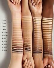 Fenty Beauty By Rihanna Match Stix Matte Skinstick NEW In Box CHOOSE YOUR SHADE