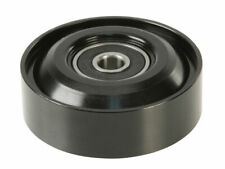 For 2006-2008 Infiniti M35 Accessory Belt Idler Pulley Dayco 41975DS 2007