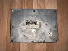 89661-42840 8966142840 1AZFSE Engine control module