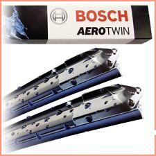 BOSCH AEROTWIN WIPER BLADE SET 3397118901 FRONT AR531S + 3397004757 REAR H400 **