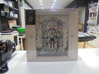 Venom 2LP Europa Sons Of Satan 2020 Klappcover Splatter Vinyl