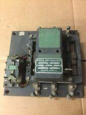 asco 920 remote control switch