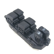 Front Left Master Window Switch 84040-48020 For Lexus RX300 1999-2003
