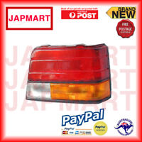 HOLDEN BARINA ML 09/1986 ~ 12/1989 TAIL LIGHT RIGHT HAND SIDE R39-LAT-RBLH (L&R)