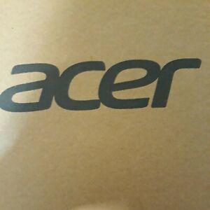 Acer Chromebook 311 CB311-9H-C12A 11.6 Intel N4000 4 GB Memory eMMC 32GB