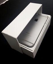 Apple iPhone 6 Plus - 64GB - Space Gray Verizon A1522 CDMA & GSM Smartphone SALE