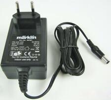 MARKLIN 66361 SWITCHED MODE POWER PACK TRANSFORMER 36 VA 230 V for 60112 & 60113