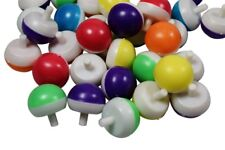 144 Magic Spinning Tops COOL FUN GREAT! Parties + More!