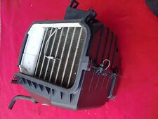 Klima Verdampfer Honda Civic EK3 EJ9 EK4 Bj. 1996-2001