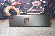 PANEL Steel Instrument Panel Cover NEW GM 15685049 GMC Schoold Bus 1993-2002 ZZ