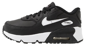 air max nere 90