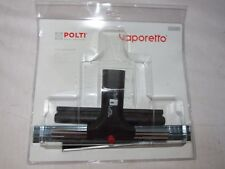 Window Cleaning Set for the Polti Steam Cleaner PAEU0221