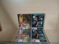 SECRET DIARY OF A CALL GIRL SERIES 1 & 2 - 2 DISCS - DVD