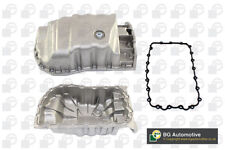 BGA Sump Oil Pan SP7304 - BRAND NEW - GENUINE - OE QUALITY - 5 YEAR WARRANTY