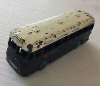 Dinky Toys BOAC Bus Coach 283