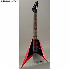 BABYMETAL Mini Arrow Guitar THE ONE Limited ESP Sold out Collectible Japan RARE!