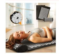 Smart Gear Comfort Pro Acupressure Mat