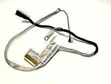 TOSHIBA C870 C870D  LCD SCREEN CABLE  H000037860   1422-015C000