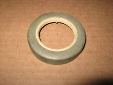 NOS 1928 -32 HUPMOBILE FRONT WHEEL SEAL