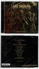 "NAER MATARON ""Praetorians"" (CD) 2008 NEUF"