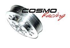 Lightweight Underdrive Crank Pulley Contour Focus Mondeo Cougar Escort/ZX2 2.0L