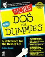 More DOS for Dummies (For Dummies (Computers))