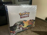 Pokemon Cosmic Eclipse *FAKE* Booster Box - 324 Cards (9 Cards/Pack)