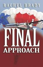 Final Approach-ExLibrary