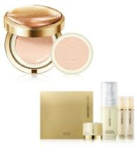 AMORE PACIFIC TIME RESPONSE Complete Cushion Compact 15g Special Gift Set