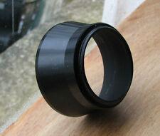 SERIE 6 V1 43.8 mm A VITE IN TEDESCO Paraluce, di metallo 58 x 30