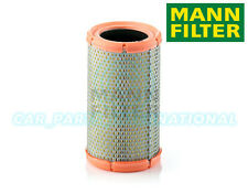 Mann Engine Air Filter High Quality OE Spec Replacement C1145/6