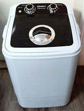 Devanti Portable Washing Machine