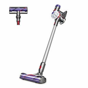 Dyson V7 Allergy Cordless HEPA Vacuum | New