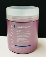 Luxury Mask from ENJOY - 6.2 oz