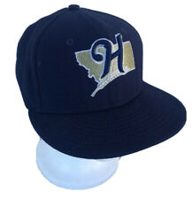 Helena Brewers Fitted New Era 59FIFTY Cap Hat 7 1/4 Pioneer League