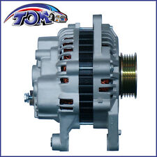 BRAND NEW ALTERNATOR FOR 94-04 MITSUBISHI MONTERO SPORT 3.0L 3.5L