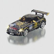 SIKU 6823 Mercedes-benz SLS AMG Gt3 Fernsteuerung Akku