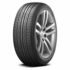4 New 225/50R16 Hankook Ventus V2 H457 Tires 50 16 2255016 50R R16 Treadwear 500