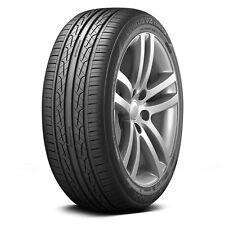 4 New 245/50R16 Hankook Ventus V2 H457 Tires 50 16 2455016 50R R16 Treadwear 500