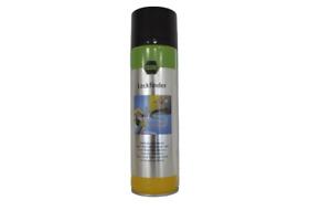 Arecal Leckfinder Dichtigkeitsprüfmittel 400ml NEU