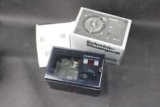 Grundfos Heizungsregelung / Pumpen Regelung GES 200 / G60020210 Selectronic
