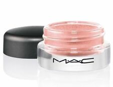 MAC Pro Longwear Paint Pot Eye Shadow PERKY Discontinued .08 oz  NEW IN BOX
