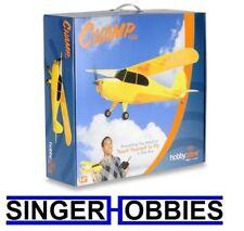 HobbyZone RC Champ RTF Radio Control Airplane w/ Battery/Charger HBZ4900 HH