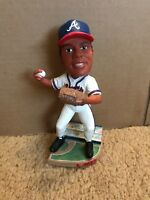 Andruw Jones Atlanta Braves Legends Of The Diamond Forever Bobblehead /5000 2003