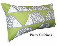Animals & Bugs Rectangular Decorative Cushions