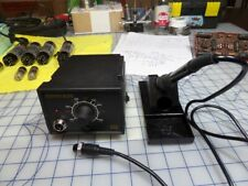 PERSDER 936 Soldering Station and Desolder Iron will include 11 Tips