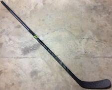 Reebok Ribcore Pro Stock Hockey Stick 100 Flex Left P19 Nugent-Hopkins 13386