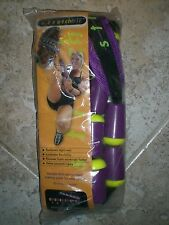 StretchRITE Stretching Tool NEW! Free Shipping!