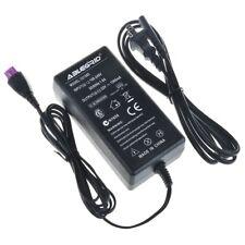 Generic Adapter For HP Deskjet F4274 F4275 F4280 F4283 F4288 F4292 F4293 Power
