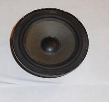 "Itt 5"" / 4 Ohm Speaker. West Germany. Tested"